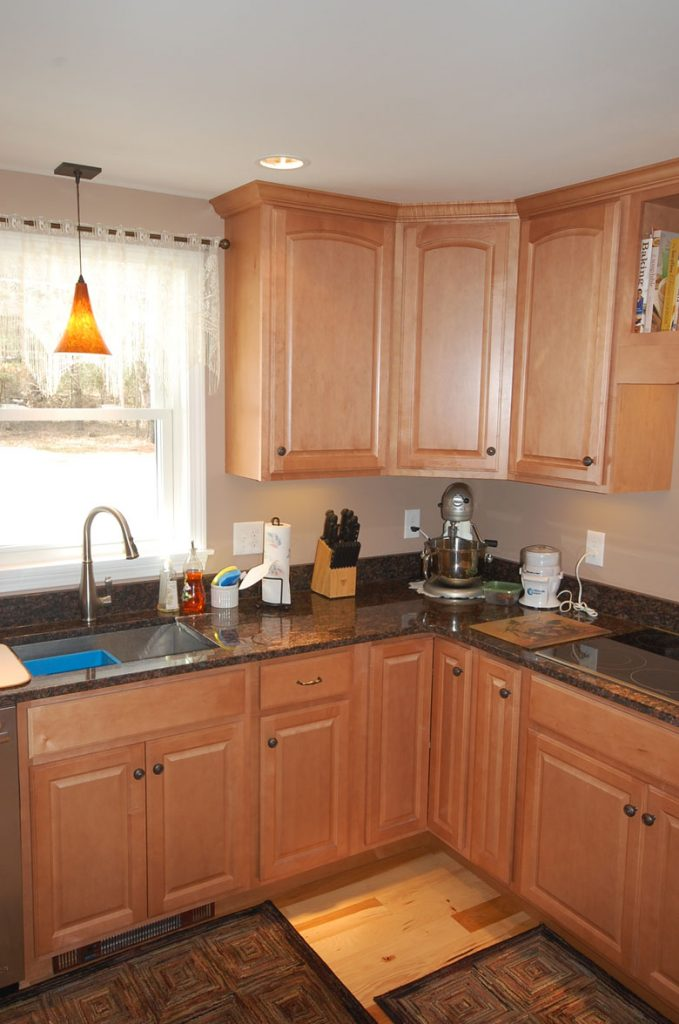 kitchen planning software how much to remodel remodeling | general contractor tri-state ...