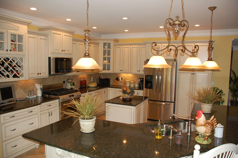 kitchen contractor kids wooden remodeling general tri state windowand siding company nh