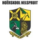 Hoerskool Nelspruit