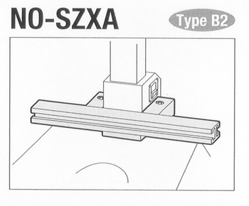 PB3: PourBoy(R) III Sterile Media Dispenser, including