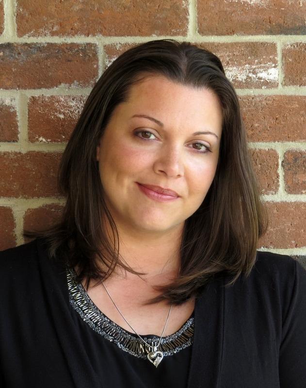 Deborah Smith  TRITECH FORENSICS TRAINING