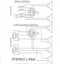 l pad wiring diagram wiring diagram detailed rh 11 1 gastspiel gerhartz de 3 way speaker wiring diagram l pad volume control diagram [ 4755 x 6670 Pixel ]