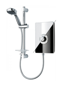 Triton Aspirante Electric Shower | Triton Spares