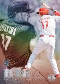 panini-america-2018-chronicles-baseball-rhys-hoskins