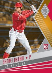 panini-america-2018-chronicles-baseball-shohei-ohtani-phoenix