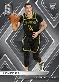 panini-america-2017-18-spectra-basketball-lonzo-ball