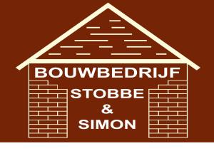 Stobbe&Simon