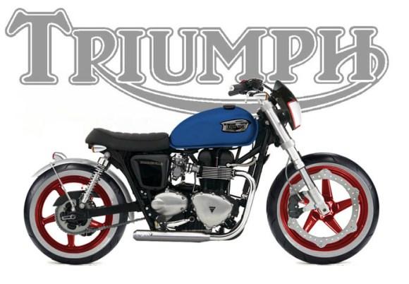 triumph-bonneville-xtreme