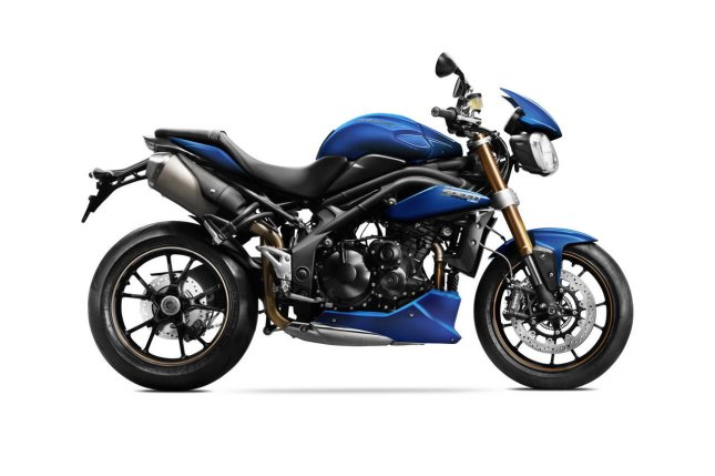 triumph-speed-triple-r-2014_2