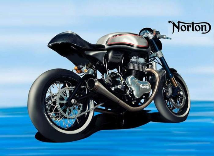 Norton-Dominator-SS-2015