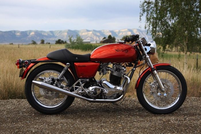 norton_commando_colorado_norton_works_01