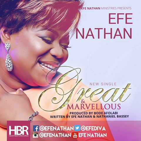 efe nathan triumphant
