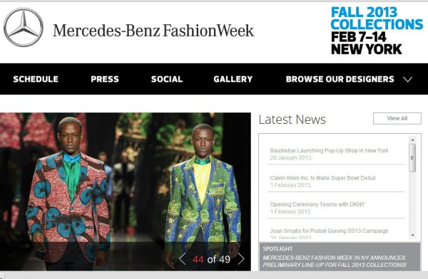 AfricanFashionmodelsmale_newyorkfashionweek