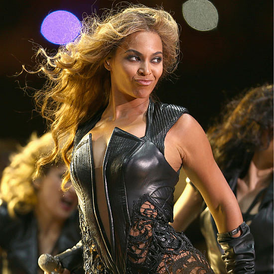 Beyonce-Super-Bowl-fierceface-goodweave-superdome-ravenswin