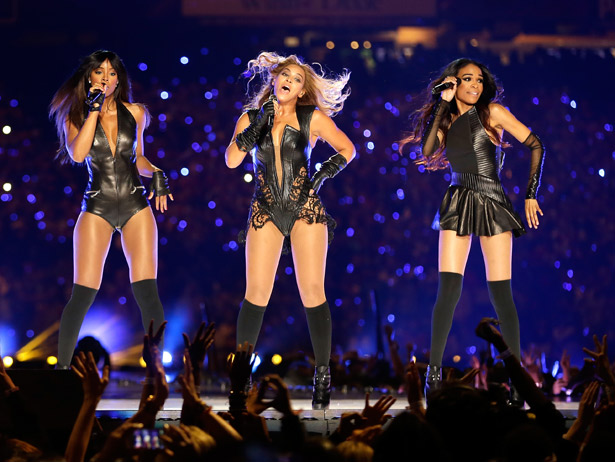 destinys-child-superbowl47