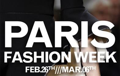 parisfashionweek-2013_392x0