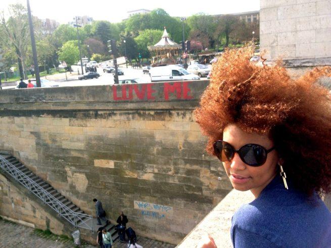 OwnByFemme_Love_Paris