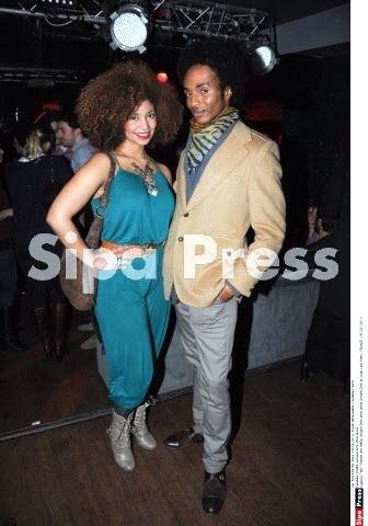 Tony Triumph_Rene Daniella Askew_Sipa Press_Paris Fashion Week