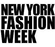 New York Fashion Week logo-001