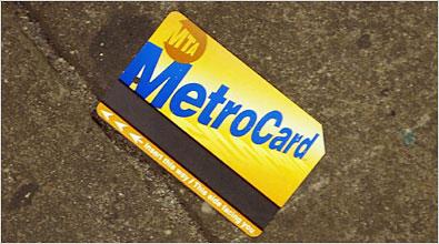metrocard_395