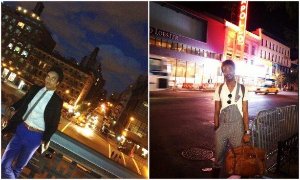 NYC- Singles1