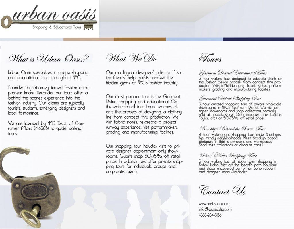 urbanoasis_brochure_inside011112_EDITED