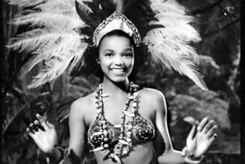 dorothy-dandridge-1941-jig-in-the-jungle-soundie-ss-sh10