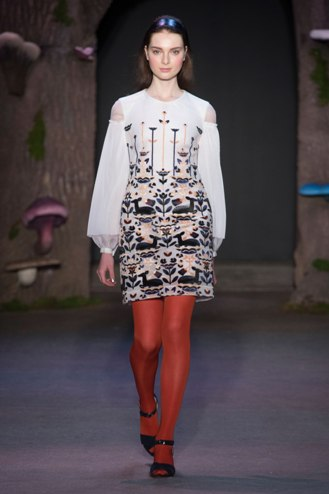 honor_AW15_02