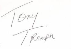 signature-triumph-1-301