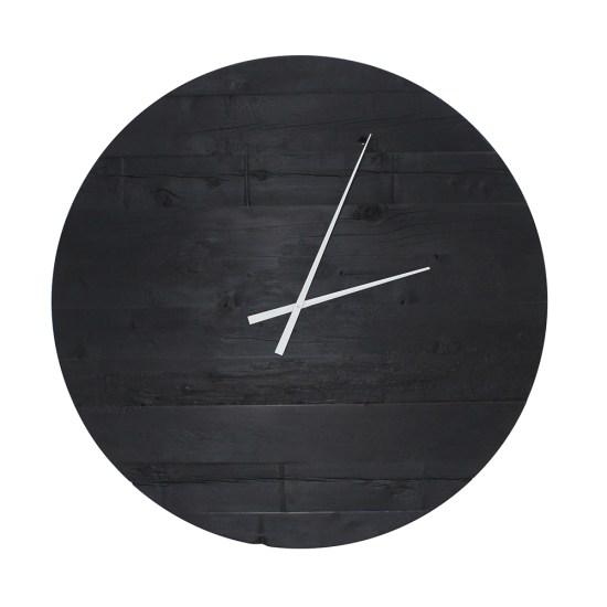 Stefan Rurak Water Tower Clock