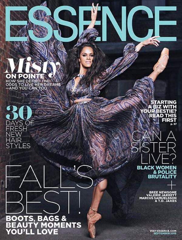 Misty-Copeland-Essence-Magazine-September-2015-Cover