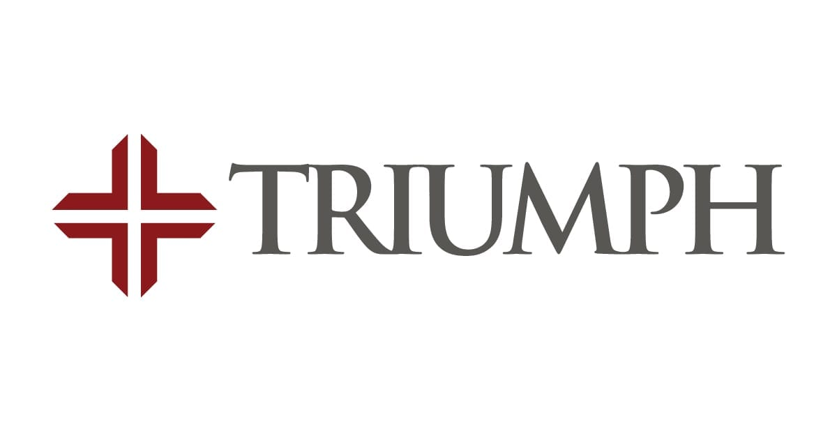 Triumph Bancorp Inc. Acquires Approval for ColoEast