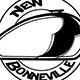 New Bonneville