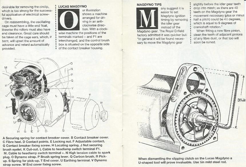 1971 Triumph Tr6r Wiring Diagram 1971 Triumph Bonneville