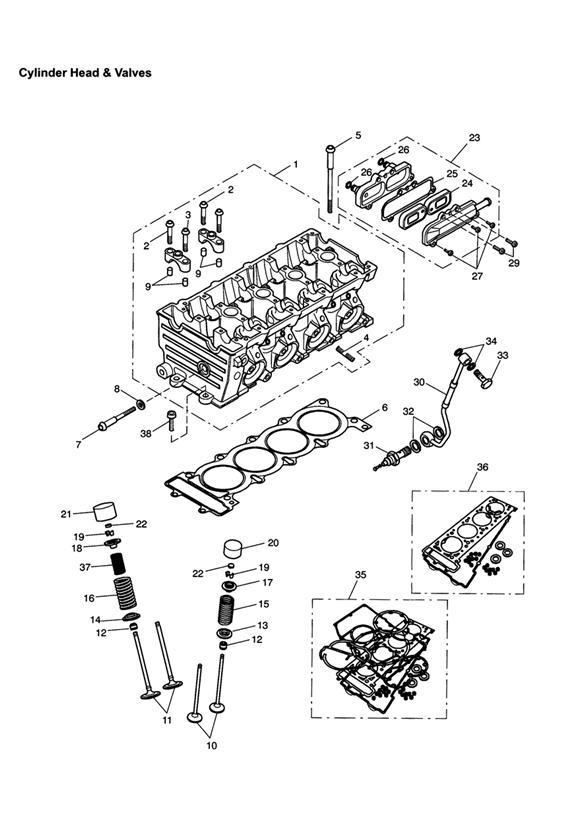 Bmw F650gs Twin Wiring Diagram : 30 Wiring Diagram Images