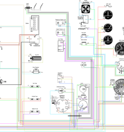 triumph wiring diagram trusted wiring diagrams rh chicagoitalianrestaurants com amplifier wiring diagram capacitor wiring diagram [ 1489 x 1053 Pixel ]