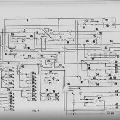 Wiring Diagram For A Starter Solenoid 2003 Honda Crv Door Lock Where Too's : Spitfire & Gt6 Forum Triumph Experience Car Forums The ...