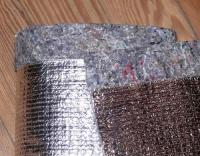 Insulating Carpet - Carpet Ideas
