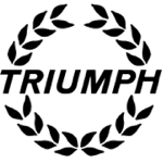 The Triumph Experience : Your Online Car Club