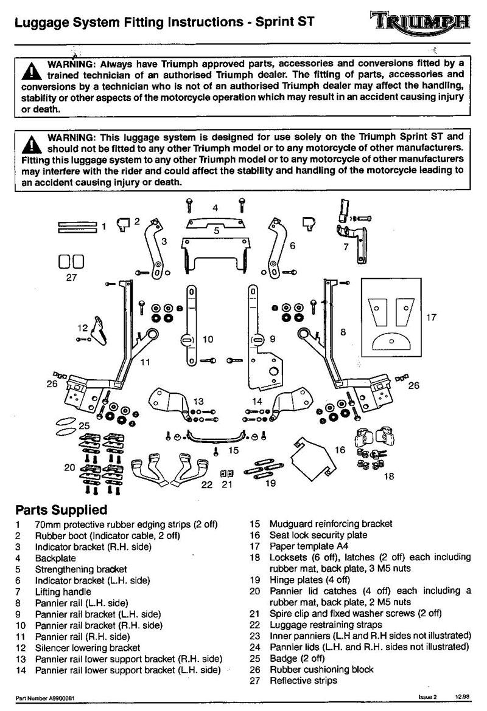 medium resolution of wiring diagram 2010 triumph thruxton thruxton wiring schematic triumph wiring diagrams triumph motorcycle wiring diagrams 1976