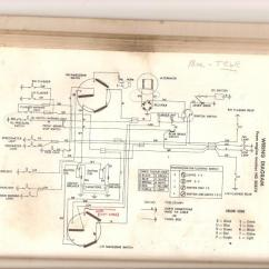 1972 Triumph Bonneville Wiring Diagram Of Subaru 2 5 Motor Need Help With Tr6 Tiger Forum Rat Name 72 Tr6r Electrical Jpg Views 9179 Size 59 Kb