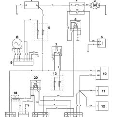 2005 Suzuki Gsxr 600 Wiring Diagram White Rodgers Thermostat For Manual E Books Image Diagramgsxr Schematic And