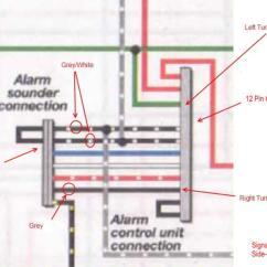 Datatool System 3 Wiring Diagram Daisy Powerline 1000 Trigger - Somurich.com