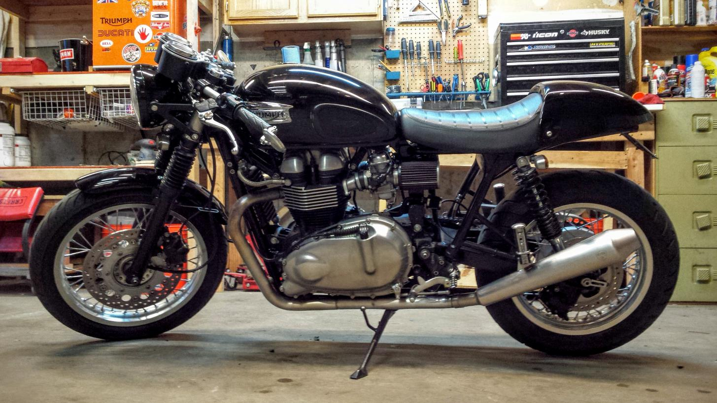Go Back Gt Gallery For Gt Motorcycle Kill Switch Wiring