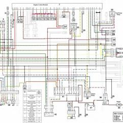Motorcycle Alarm System Wiring Diagram 1993 Chevy Silverado Radio Bike Dies At 3k Rpm Crank Position Sensor Brain Teaser