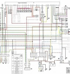 1974 tr6 wiring diagram wiring diagram todays rh 1 9 12 1813weddingbarn com 110 atv wiring [ 1447 x 904 Pixel ]