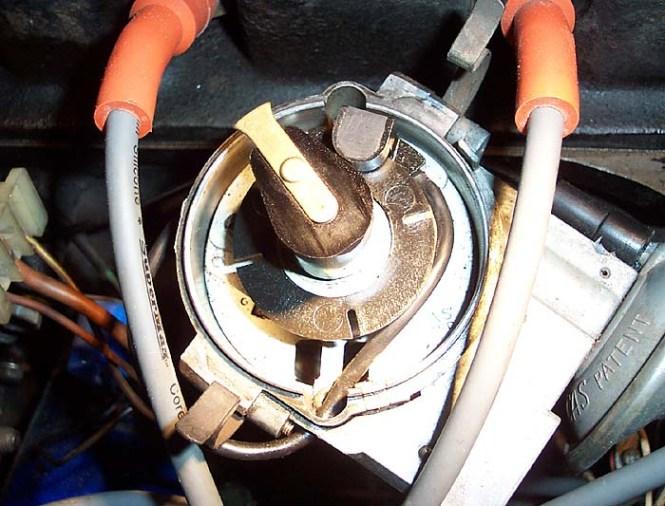 Piranha Electronic Ignition Wiring Diagram - Wiring Diagram on millermatic 211 wiring diagram, millermatic 210 wiring diagram, millermatic 211 autos et chart, lincoln 200 wiring diagram, millermatic 252 wiring diagram, hobart diagram, millermatic 140 wiring diagram, miller welder wiring diagram, millermatic 250 wiring diagram,