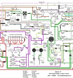 1970 plymouth duster ignition wiring diagram wiring library1970 plymouth duster ignition wiring diagram [ 1968 x 1400 Pixel ]