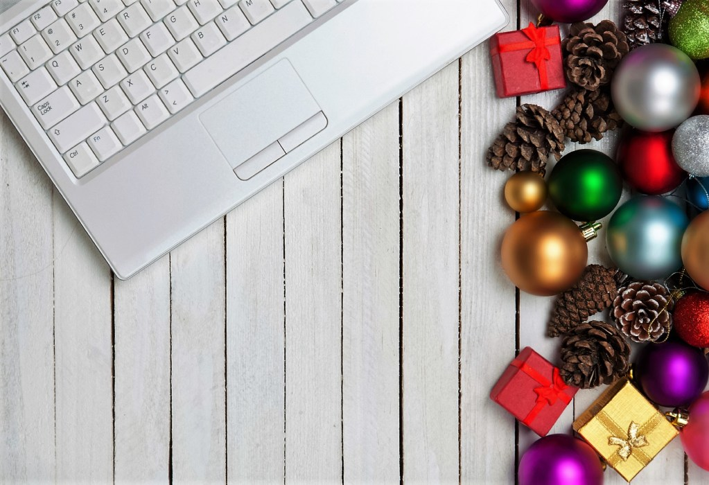 Image result for holiday job search