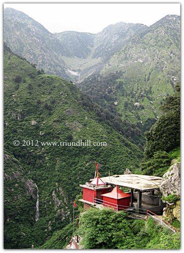 Vindhyawasni Devi Mandir
